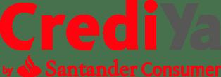 CrediYa by Santander Consumer
